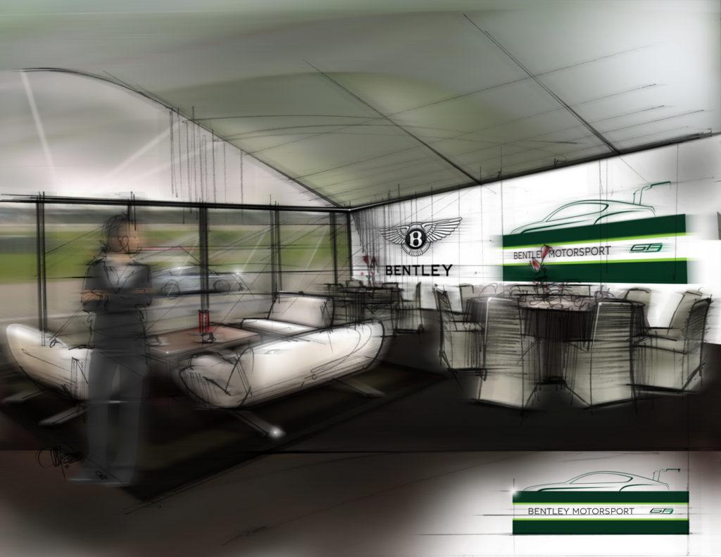 studiolime_bentley_hospitality tent